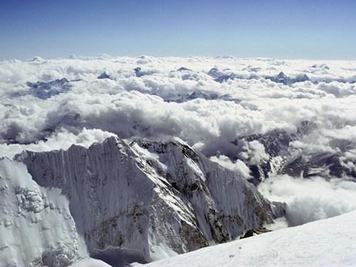 landscape mountains destination WIN! g rated - 7435880704