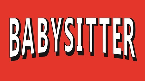 parenting,babysitting,netflix,funny