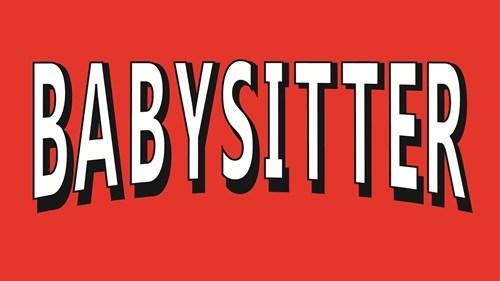 parenting babysitting netflix funny - 7436532480
