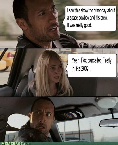 fox,Memes,Firefly,funny