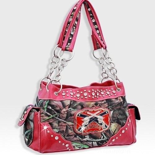 guns wtf purse rednecks funny - 7438219008