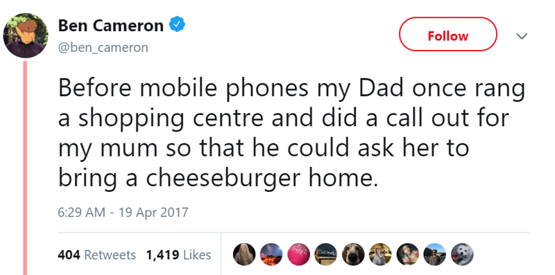dad jokes dad funny tweets - 7438341