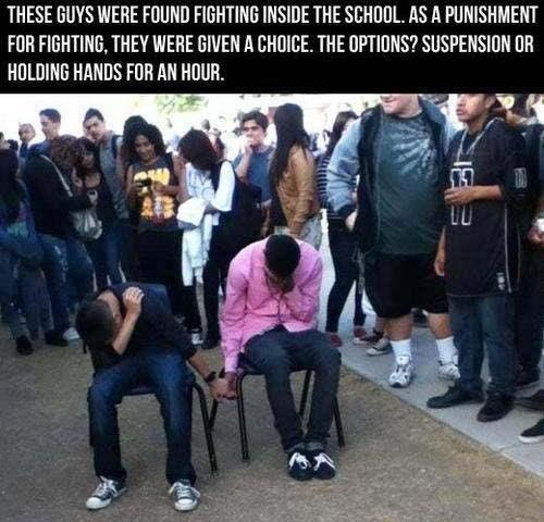 school students punishment funny - 7438508800