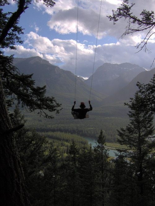 swing,landscape,vacation,g rated,win