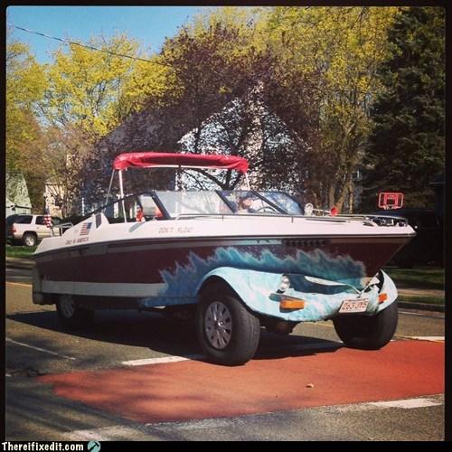 funny win boats - 7439197952