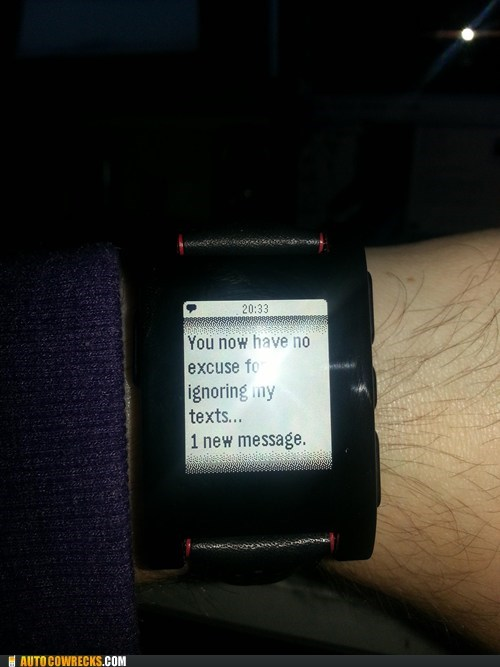 text watch no excuses funny - 7439292160