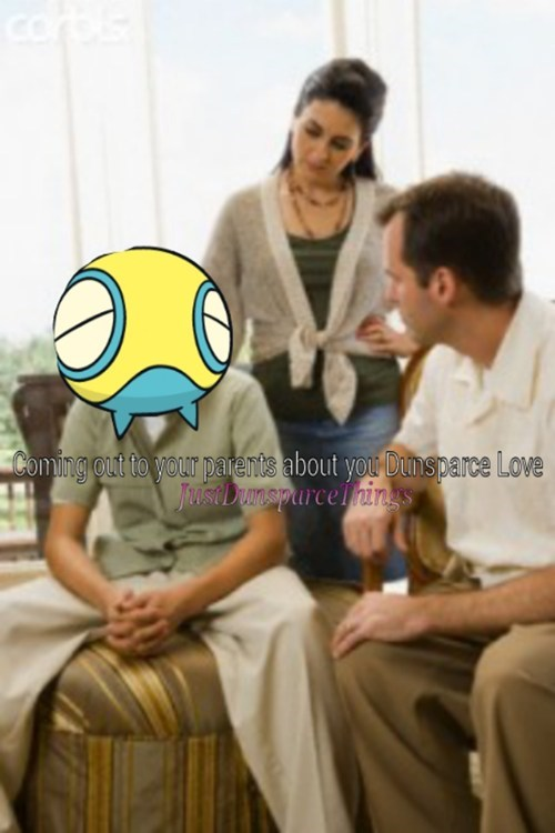 Pokémon dunsparce justdunsparcethings funny - 7439622144