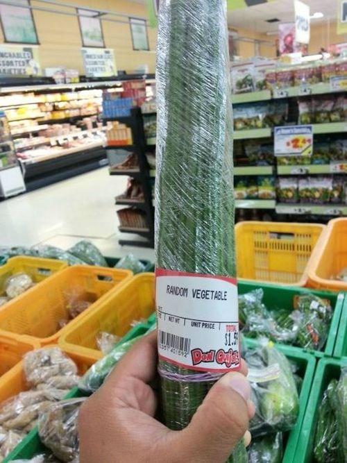 groceries food vegetable - 7440124928