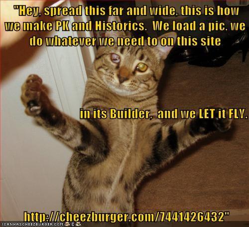 Cheezburger Image 7441696000