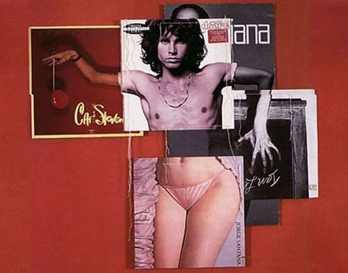 vinyl Music funny - 7442767360