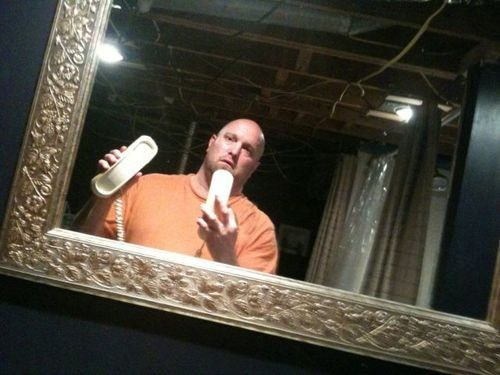 phones wtf selfie funny g rated AutocoWrecks - 7443592960