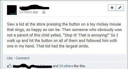kids parenting funny failbook g rated - 7443937280