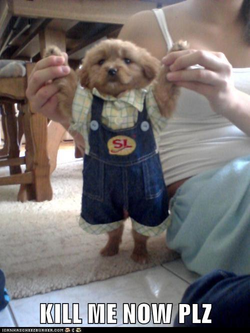 costume Babies funny - 7444104960