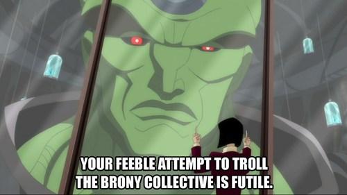 discord666 trololololol superman trolls funny - 7444544000