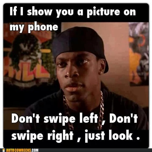 swiping privacy images funny - 7445988608