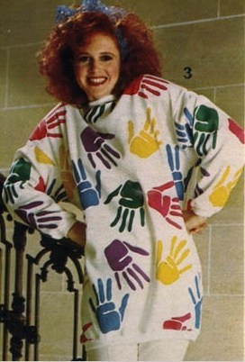 twister sweater retro poorly dressed poorly dressed g rated g rated - 7446334208