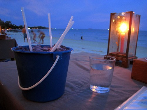 booze,summer,awesome,beach,bucket,funny