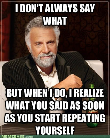 the most interesting man in the world Memes funny - 7446412032
