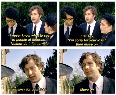 whoops screencap TV the IT crowd - 7446861568