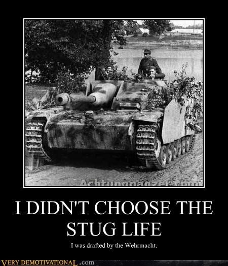 bad idea unfortunate tank funny - 7448377856