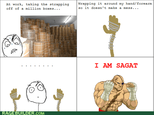 boxes me gusta sagat packages - 7452287744
