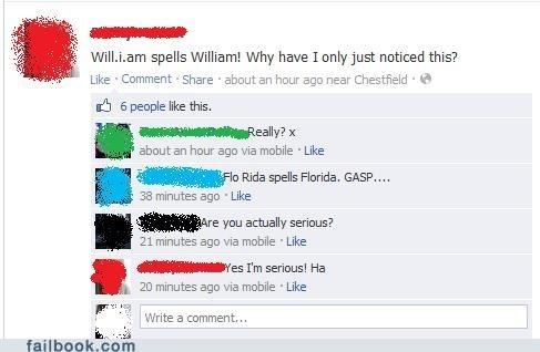 will.i.am,flo rida,funny