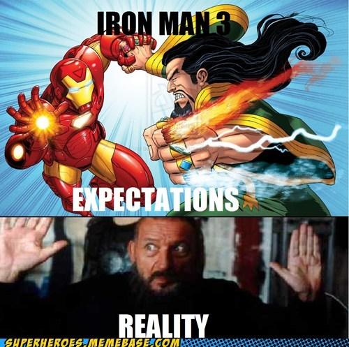 movies iron man mandarin - 7453260288