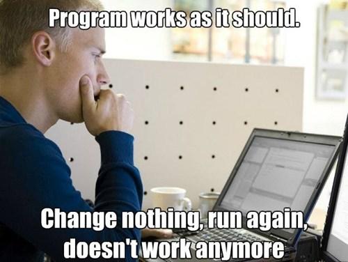 code monkey image macros funny - 7454392832