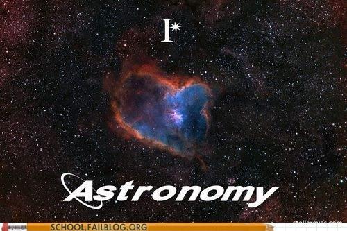 heart nebulae science funny star stuff - 7454910208