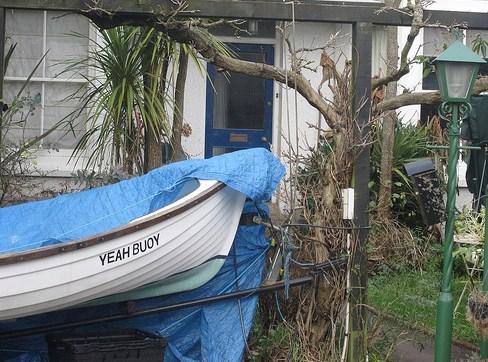 buoy yeah boy puns boat funny - 7455721984