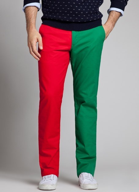 christmas pants funny - 7455723264