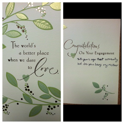 greeting cards funny - 7455737856