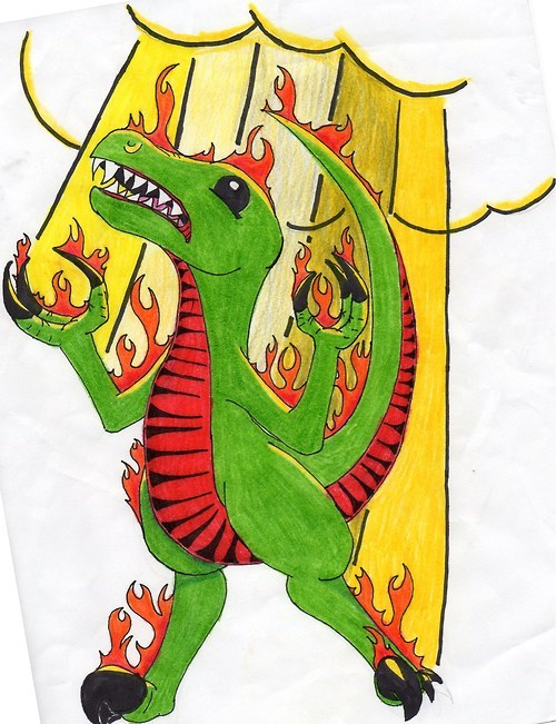 RAPTURE puns Raptor funny velociraptor - 7455811584