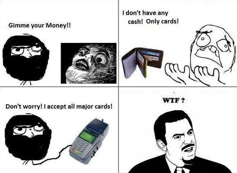 credit card,debit card,robbers,wallet,robbery
