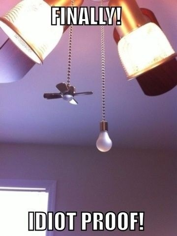 ceiling fan design fan DIY genius g rated win - 7456246528
