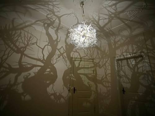 design shadows chandelier g rated win - 7456257536