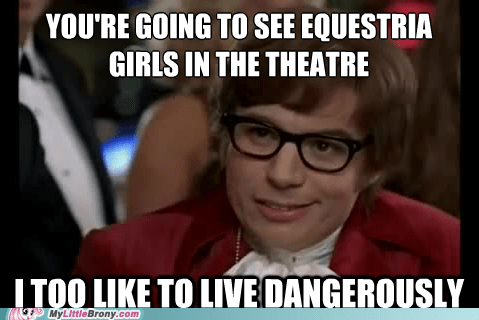 equestria girls Memes funny - 7456304128