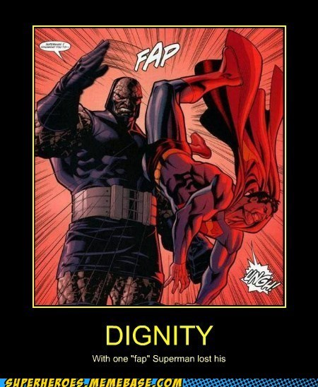 sound effect,fapping,darkseid,funny,superman