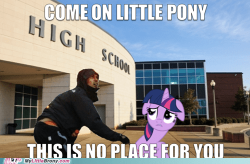 equestria girls IRL twilight sparkle funny - 7456387584