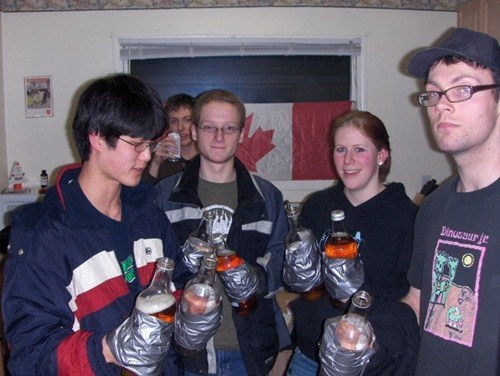 bad idea edward 40 hands duct tape funny drinking games - 7456388096
