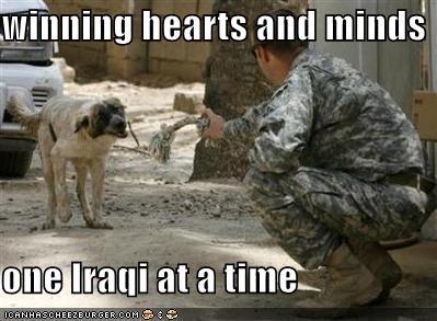 iraq military soldiers - 745735424