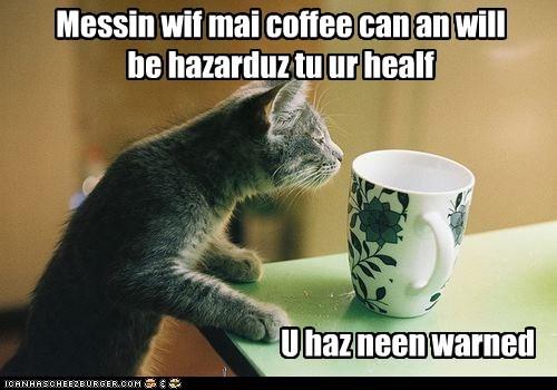 surgeons coffee funny - 7457854720