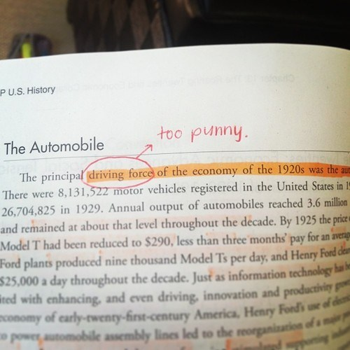 textbooks puns funny - 7459343616