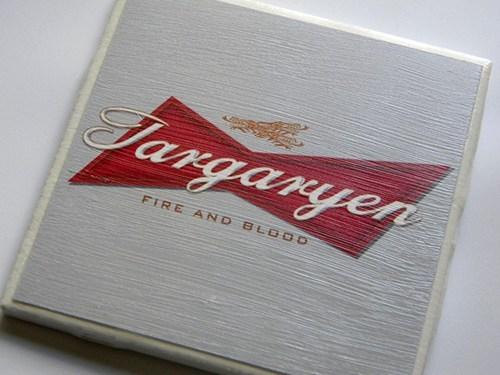 Cheezburger Image 7459566336