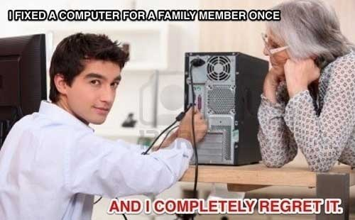 computers family funny - 7459723264