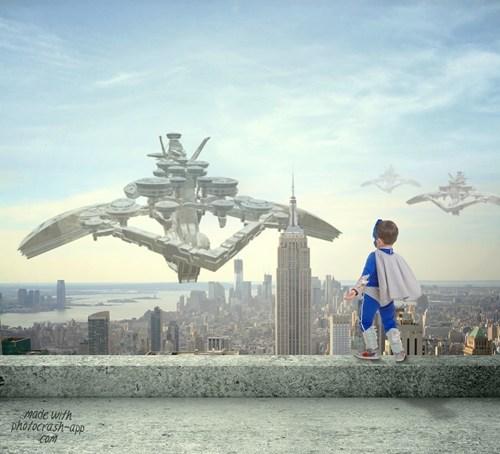 kids cute superheroes - 7459744768