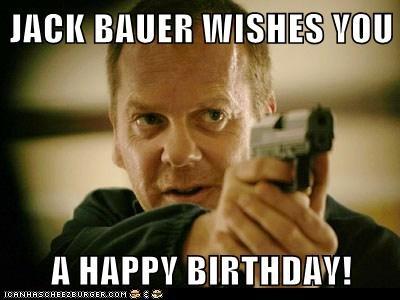 Happy Birthday Funny Meme Images : Funniest happy birthday mom meme