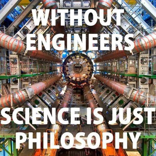 engineers,science,funny