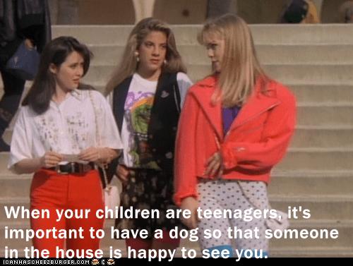 quotes parenting 90210 - 7459923200