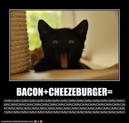 Cheezburger Image 7459976448